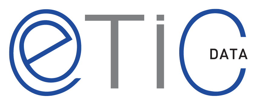 logo_etic-data-copie