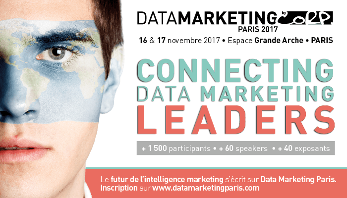 salon-data-marketing