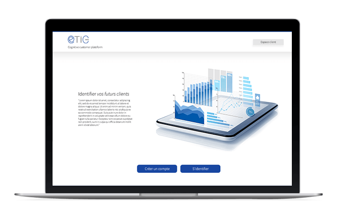 ETIC-DATA-plateforme