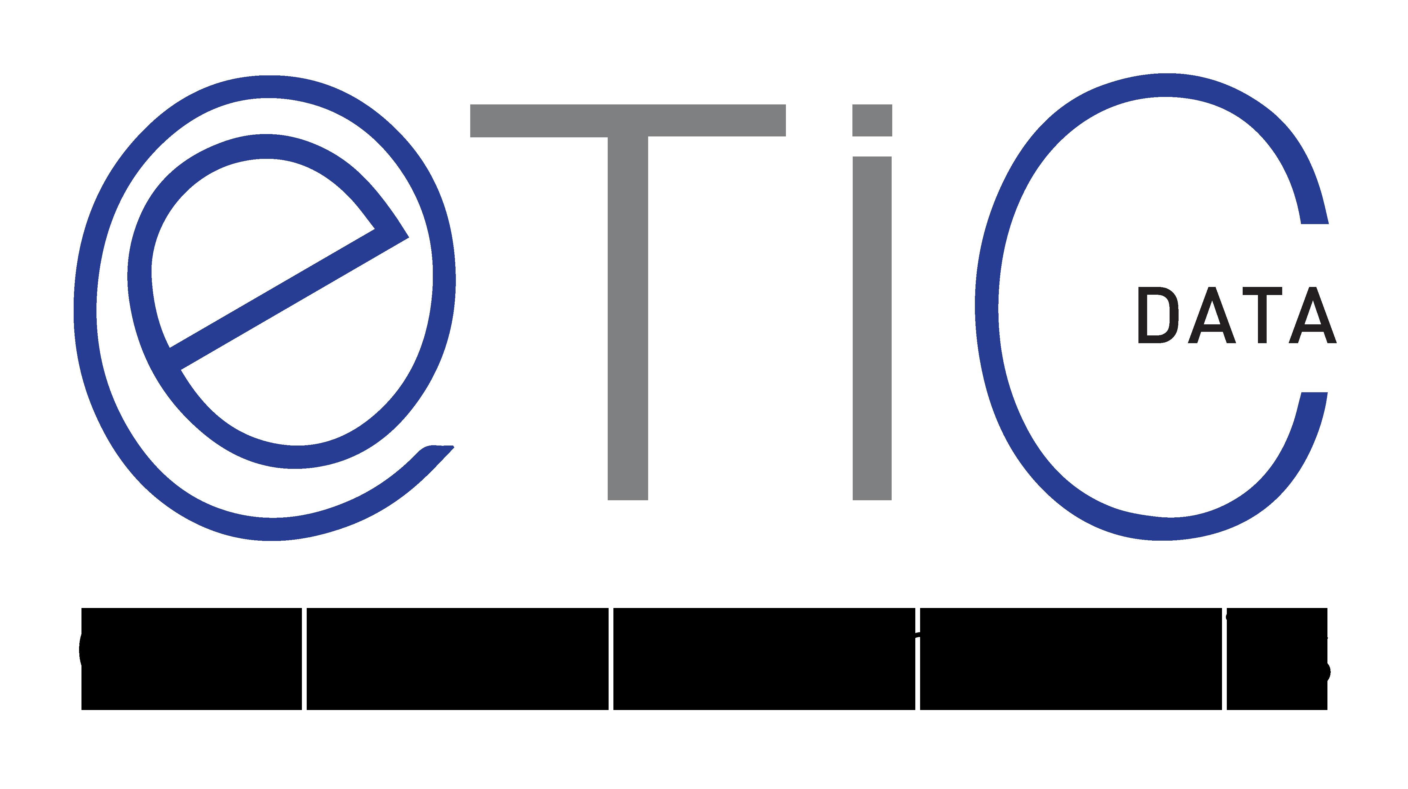 ETIC DATA