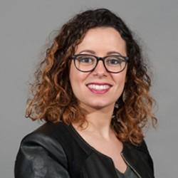 Anissa BEN AMAR