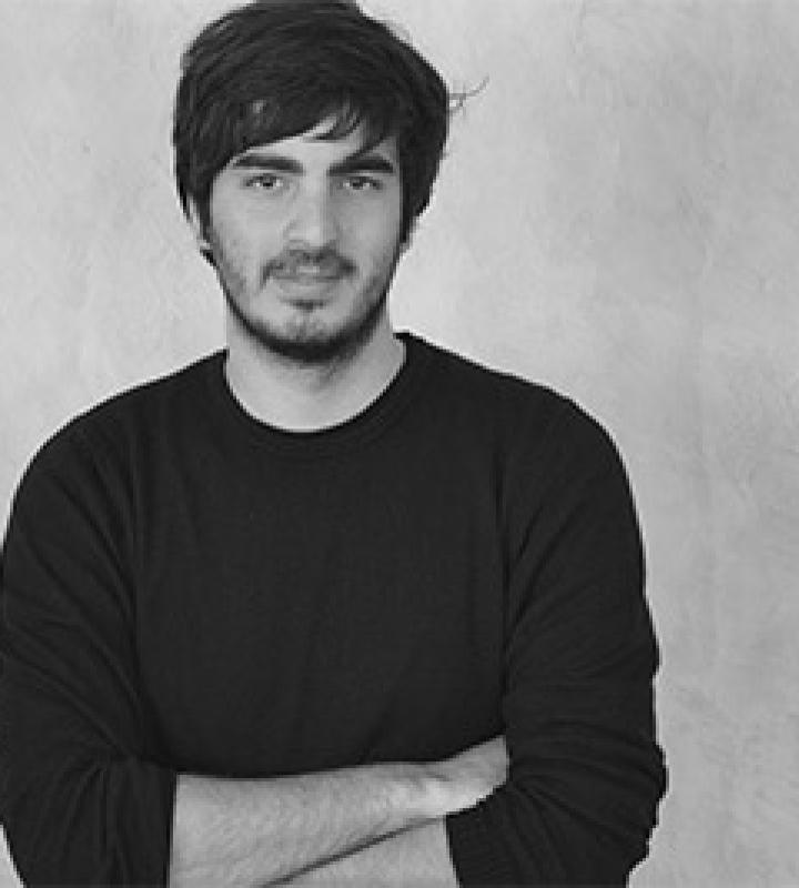 Maximilien Dossa