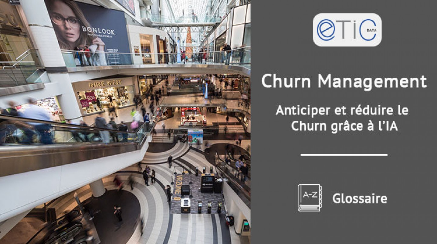 miniature-blog-churn-management