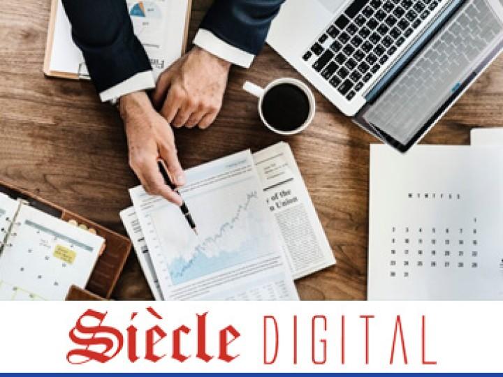 siecle digital