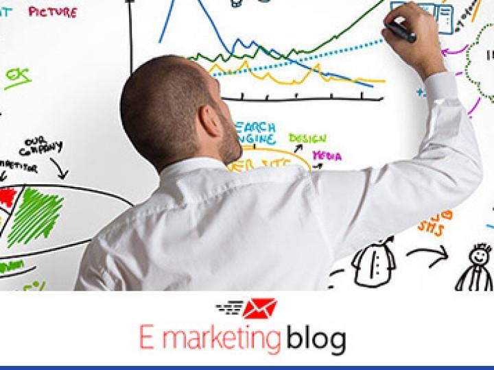 e-marketingblog